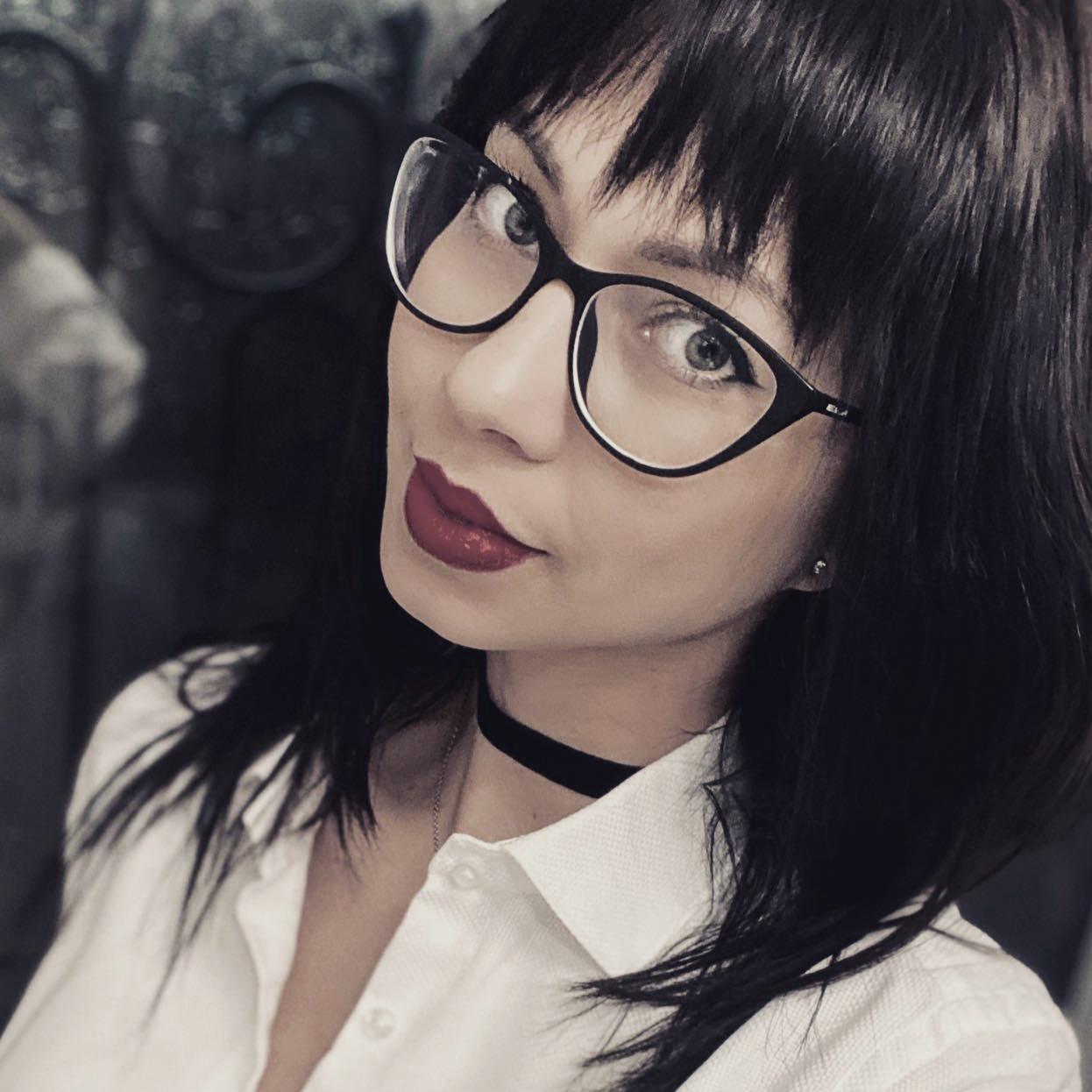 Raluca Negreanu